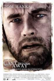 Cast Away – poza światem online cda pl