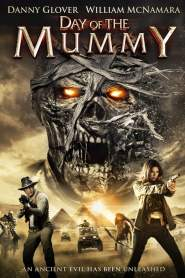 Day of the Mummy online cda pl
