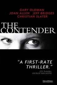 The Contender online cda pl
