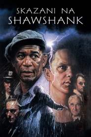 Skazani na Shawshank online cda pl