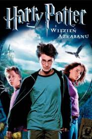 Harry Potter i więzień Azkabanu online cda pl