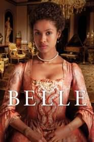 Belle online cda pl