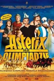 Asterix na olimpiadzie online cda pl