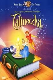 Calineczka online cda pl
