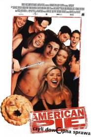 American Pie online cda pl