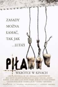 Piła III online cda pl