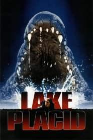 Aligator online cda pl