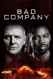Bad Company – Czeski łącznik online cda pl