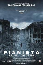 Pianista online cda pl