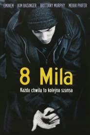 8 Mila online cda pl