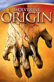 Wolverine: Origin online cda pl