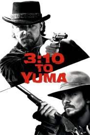 3:10 do Yumy online cda pl