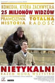 Nietykalni online cda pl