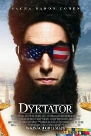 Dyktator online cda pl