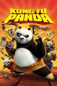 Kung Fu Panda online cda pl