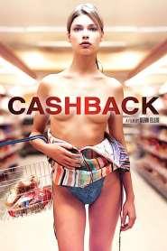 Cashback online cda pl