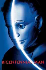 Człowiek Przyszłości online cda pl
