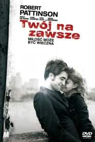 Twój na zawsze online cda pl