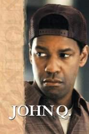 John Q online cda pl