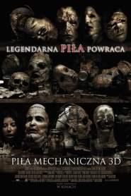 Piła mechaniczna online cda pl