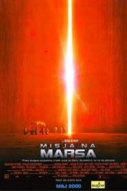 Misja na Marsa online cda pl