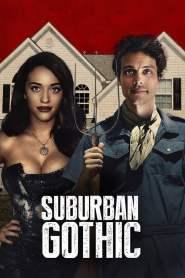 Suburban Gothic online cda pl