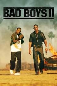 Bad Boys II online cda pl