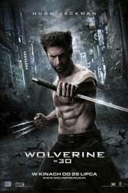 Wolverine online cda pl