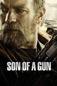 Son of a Gun online cda pl