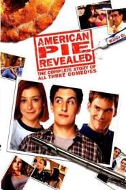 American Pie: Revealed online cda pl