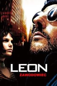 Leon Zawodowiec online cda pl