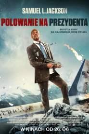 Polowanie na Prezydenta online cda pl