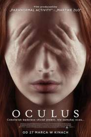 Oculus online cda pl