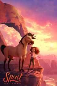 Mustang z Dzikiej Doliny: Droga do Wolności online cda pl