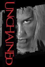 Unchained online cda pl