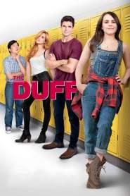 THE DUFF [#ta brzydka i gruba] online cda pl