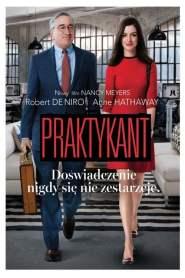 Praktykant online cda pl