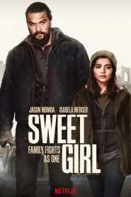 Sweet Girl online cda pl