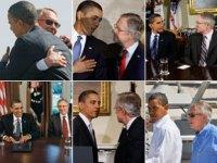 Patriot Act Fight in U.S. Supreme Court while Senate ...