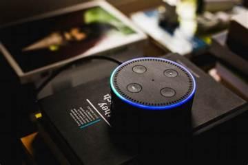 Tech: Alexa Guard Goes Live