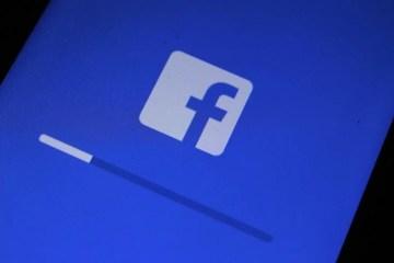 Tech News: Facebook Reaches $550 Million Settlement From Facial Recognition Lawsuit.