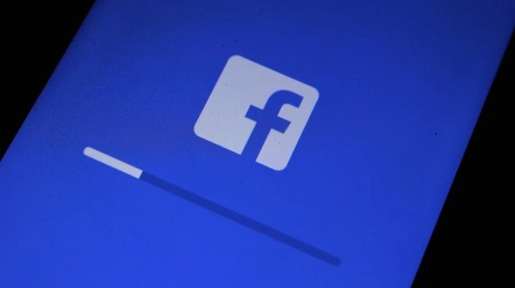 Tech News: Facebook Reaches 0 Million Settlement From Facial Recognition Lawsuit.