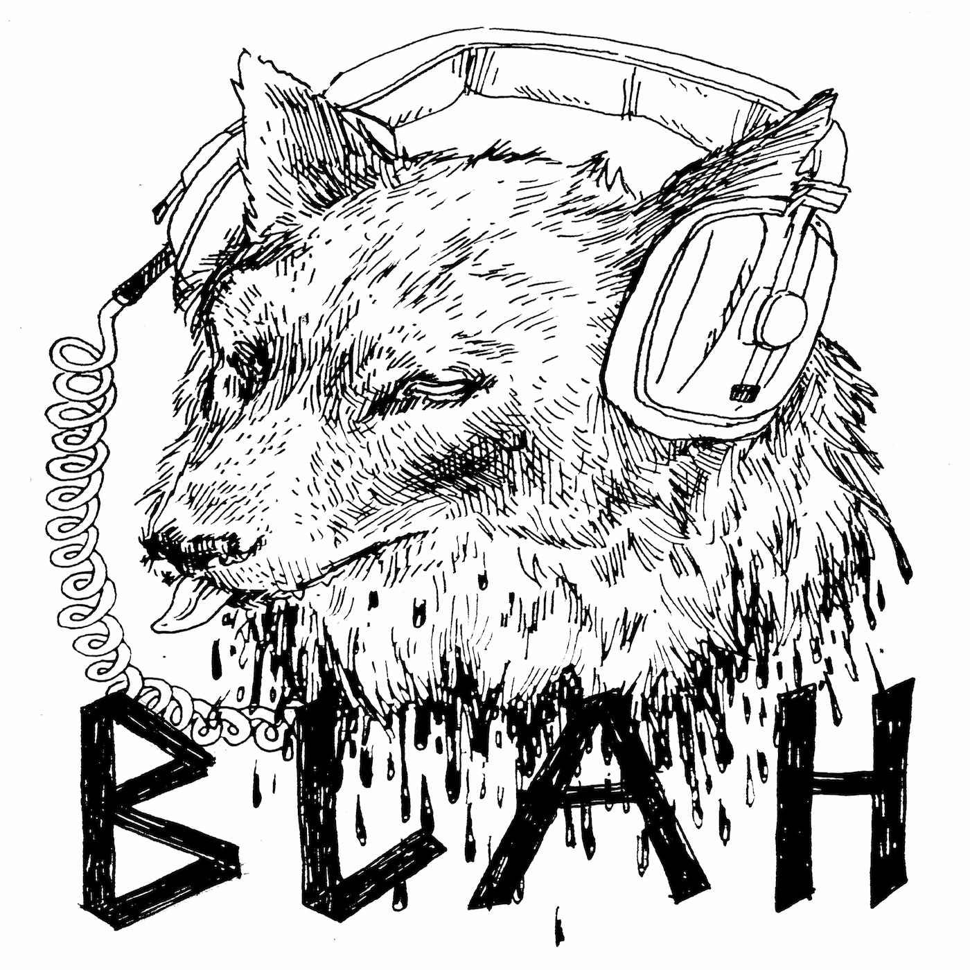 The Boiled Leather Audio Hour (podcast)