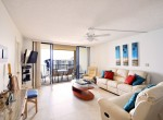 K_Living-Room-SW-View