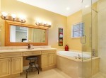 L_EnSuite Master Bathroom