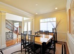 D_Formal Dining Room