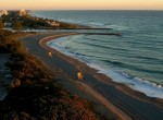 S_Jupiter Inlet at Sunrise