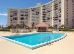 S_Ocean-Trail-Condo-Pool