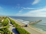 Z9g_Juno-Pier-Northeast-View1