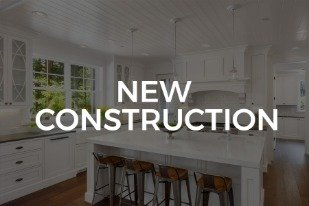 New Construction Homes in North Palm Beach County